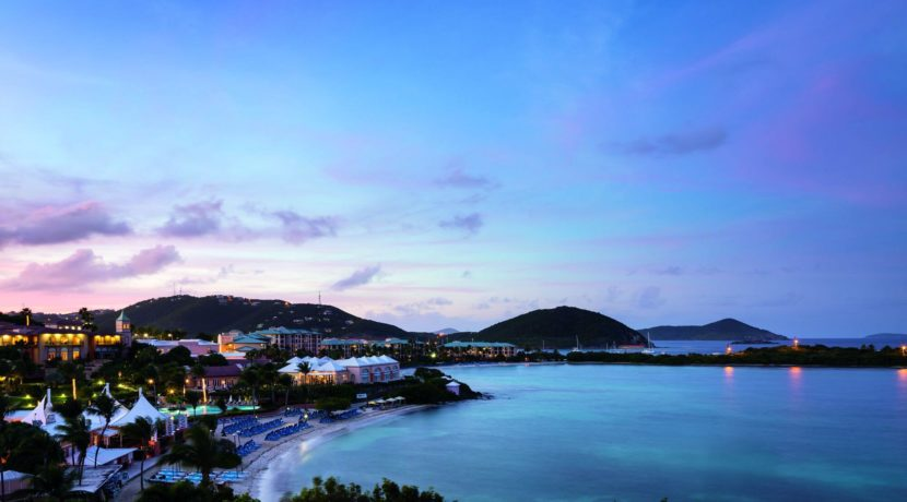 ritz-carlton-st-thomas-bay