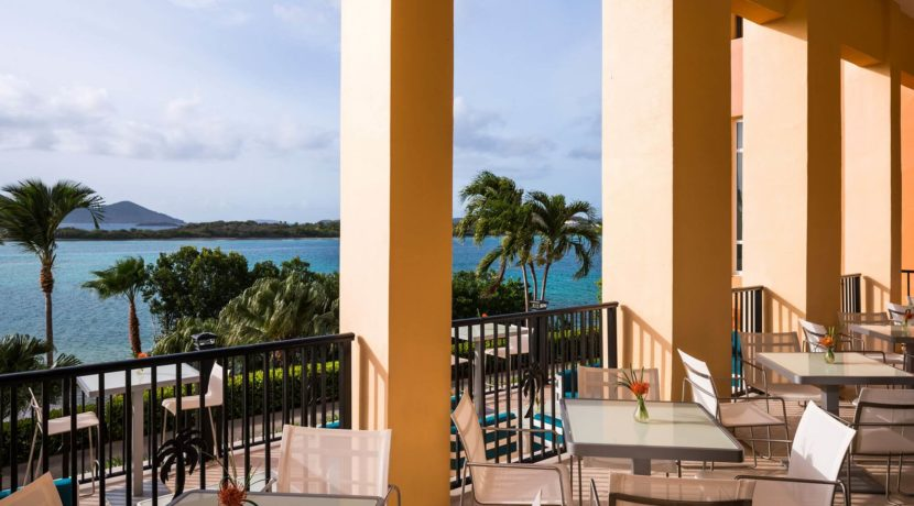 ritz-carlton-st-thomas-dining