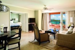 ritz-carlton-st-thomas-living