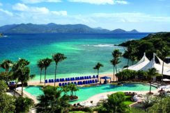 ritz-carlton-st-thomas-pool