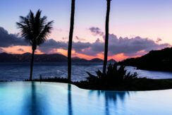 ritz-carlton-st-thomas-pool-view