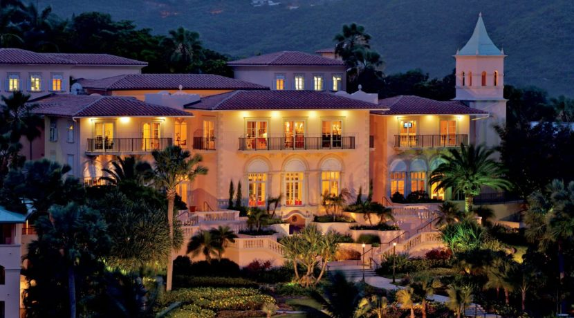 ritz-carlton-st-thomas-resort
