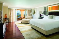 ritz-carlton-st-thomas-room