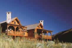 roaring-fork-fractional-cabins-sky