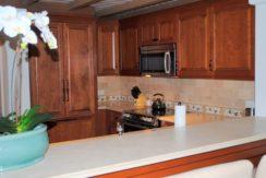 seaisland-fractional-condo-kitchen