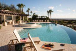 seaisland-fractional-condo-pool