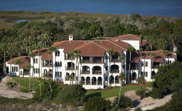 sea island cloister cloister and sea island shared condo ownership 30261