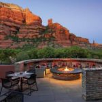 Sedona at Seven Canyons Now Selling Full-Ownership Enclave Townhomes