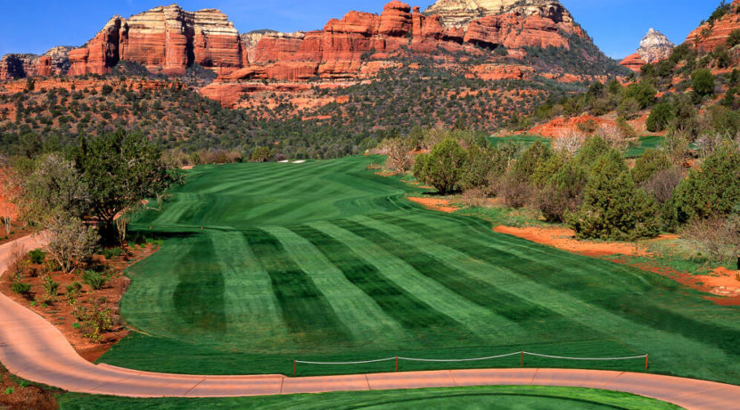 seven-canyonds-golf-course