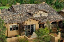 seven-canyons-villa