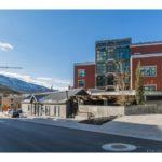 Sky Lodge – Park City, Utah