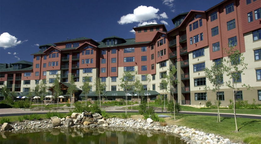 steamboat-condo-front
