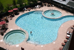 steamboat-condo-pools