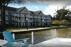 sunset-shores-condo-fractional-ownership