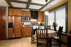 tamarack-lodge-condo-kitchen
