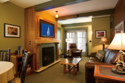 tamarack-lodge-condo-living