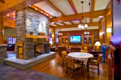 tamarack-lodge-lobby2