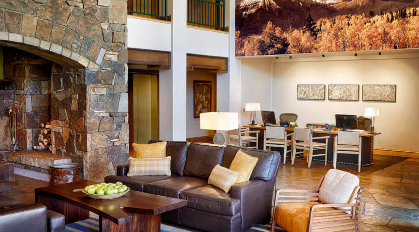 telluride-luxury-fractional-condo-living