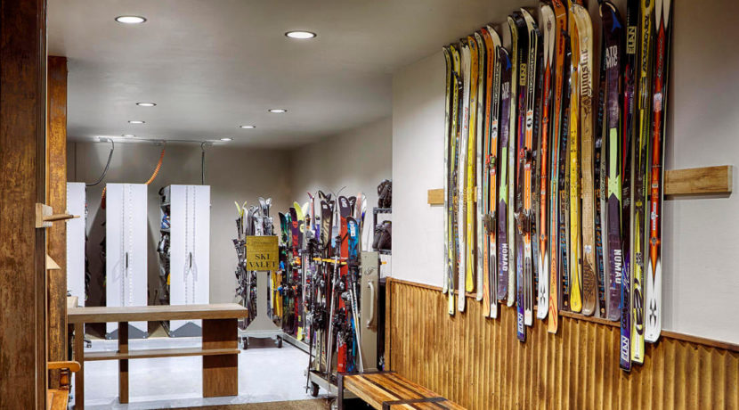 telluride-luxury-fractional-condo-skivalet