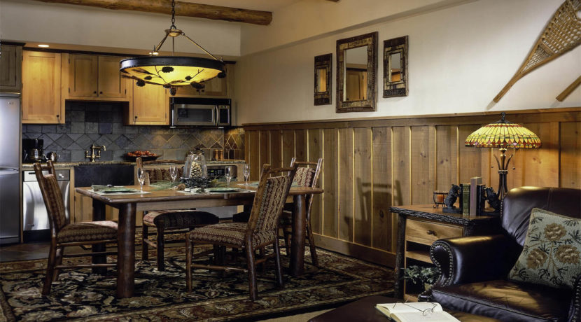 whiteface-lodge-fractional-ownership-kitchen