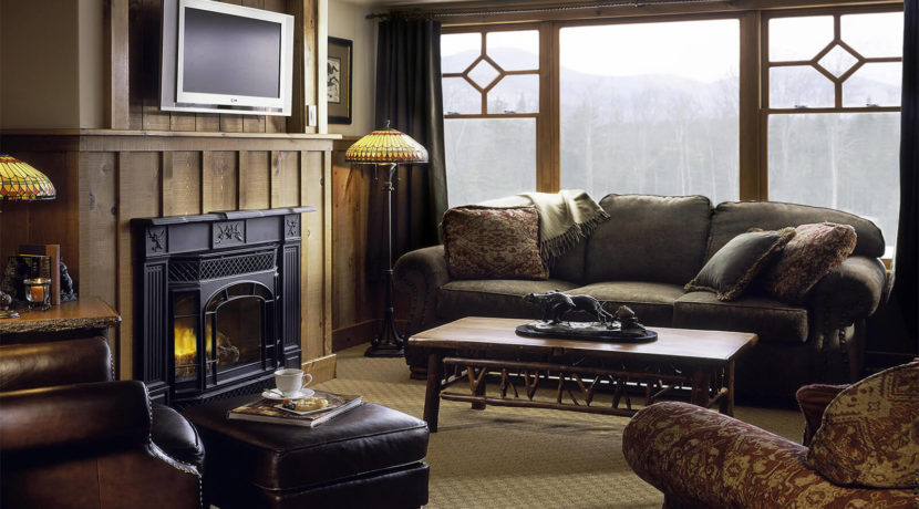 whiteface-lodge-fractional-ownership-living
