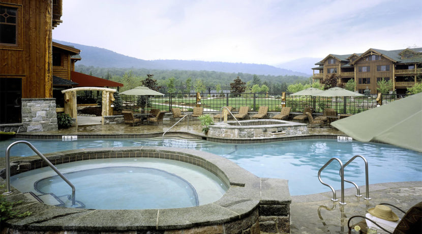 whiteface-lodge-fractional-ownership-pool