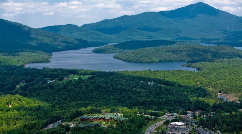 whiteface-lodge-fractional-ownership-view