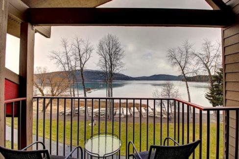whitefish-residence-club-balcony