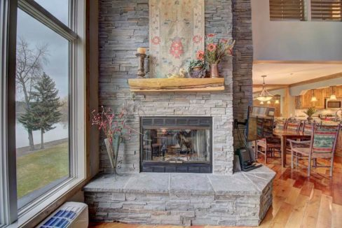 whitefish-residence-club-fireplace-lake