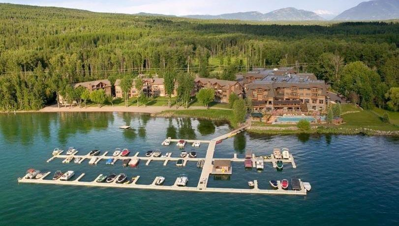 whitefish-residence-club-lake