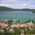 Residence Club at Whitefish Lake, Montana