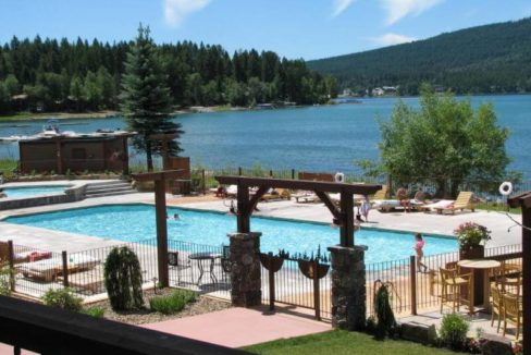 whitefish-residence-club-pool4