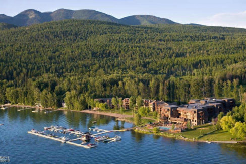whitefish-residence-club-scenery