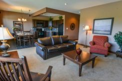 bighorn-meadows-fractional-condo