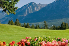 bighorn-meadows-fractional-condo-golf