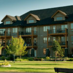Residences at Big Horn Meadows – Radium Hot Springs, BC, Canada