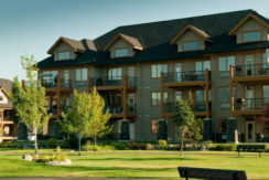bighorn-meadows-fractional-condo-resort