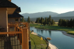 bighorn-meadows-fractional-condo-view