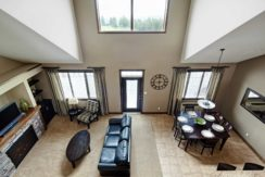 bighorn-meadows-fractional-interior