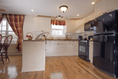 blue-water-acres-cottage-kitchen