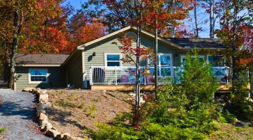 blue-water-acres-cottage2