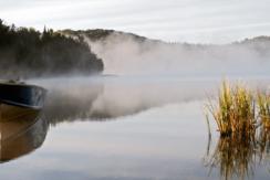 blue-water-acres-lake
