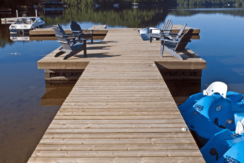blue-water-acres-pier