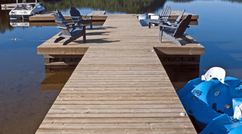 blue-water-acres-pier