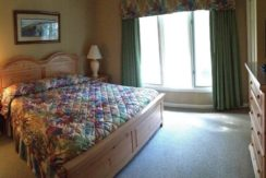 brigatine-hilton-head-fractional-condo-bedroom