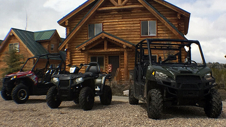 cabins-at-bear-river-fractional-atvs