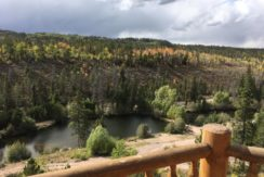 cabins-at-bear-river-fractional-balcony-view