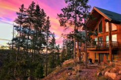 cabins-at-bear-river-fractional-cabin-sunset