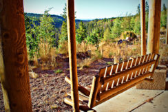 cabins-at-bear-river-fractional-cabin-view