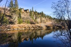 cabins-at-bear-river-fractional-river-view